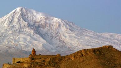 ararat_winter