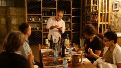 maran-winery