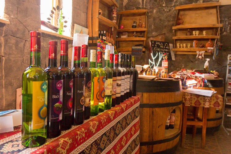 old_wine