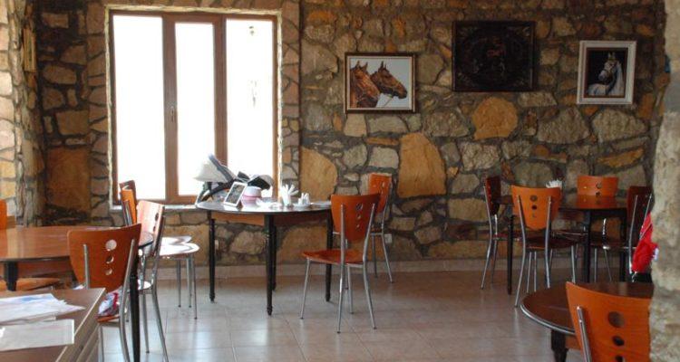 Apaga Resort | Geographic Travel Club